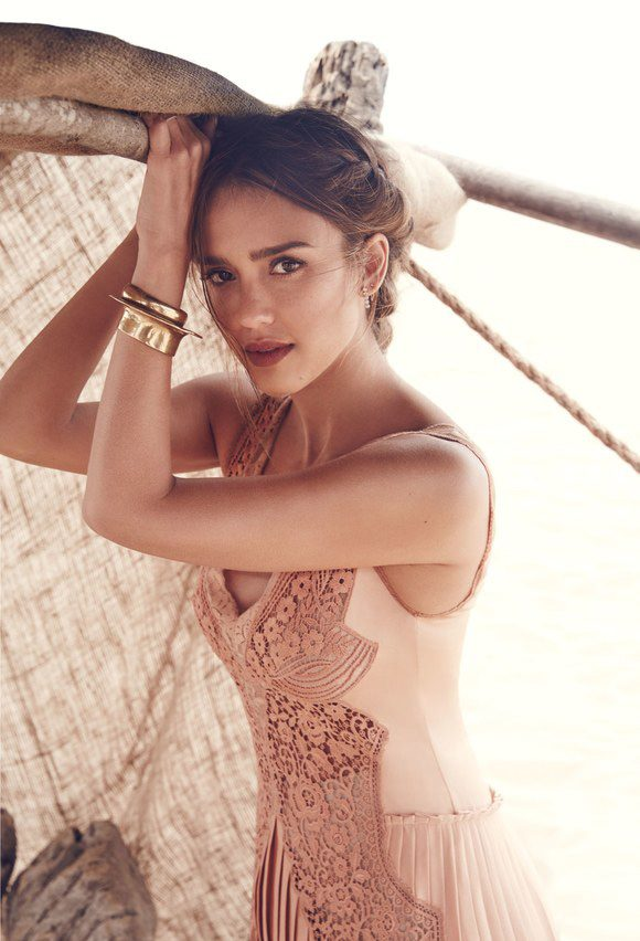 jessica-alba-september-2016-cover