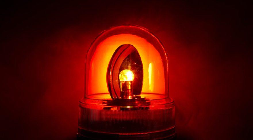 Kırmızı alarm! Merkür Retrosu başlıyor!