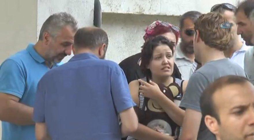 İsrafil Köse'nin ölümü kadar hakkında çıkan haberlerin belirsizliği de ailesini üzdü
