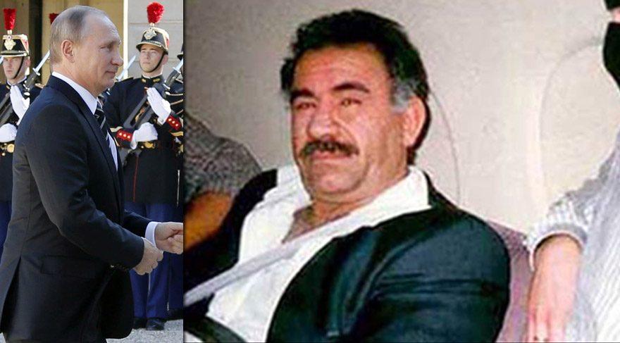 Türkiye'nin kaderini etkileyen olaylardaki kilit isim: Cavit Çağlar