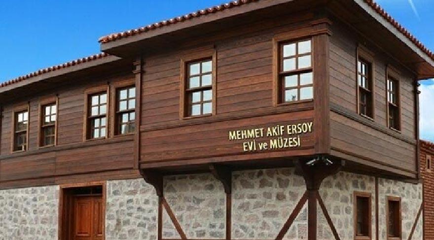 MEHMET-AKŞF-ERSIY