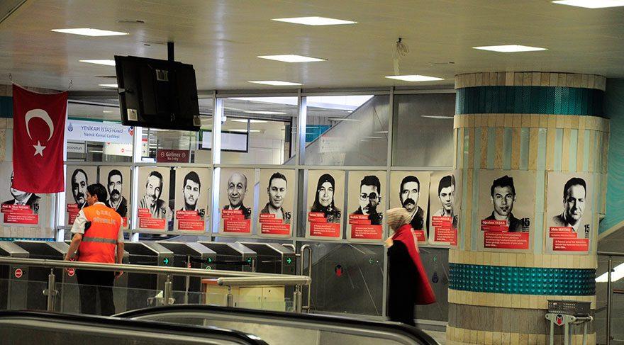metrosehitler880