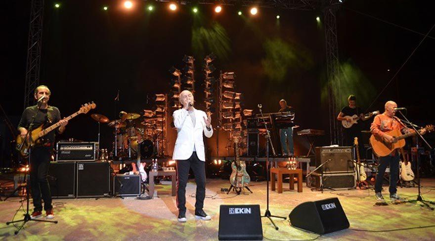 Mazhar Alanson'dan albüm sürprizi