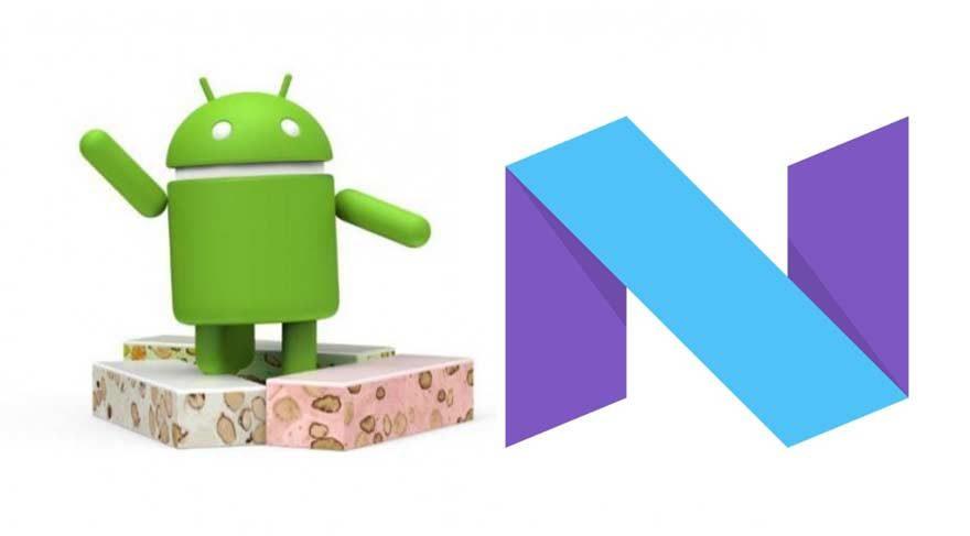Gioco android 7