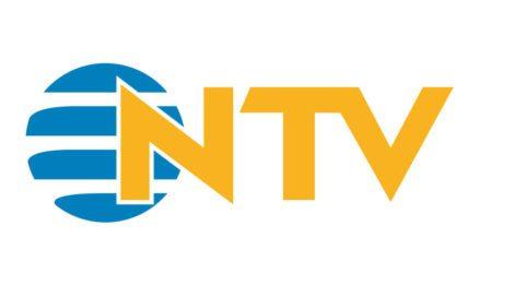 NTV Ana Haber'de flaş değişiklik! Yeni sunucusu kim oldu?