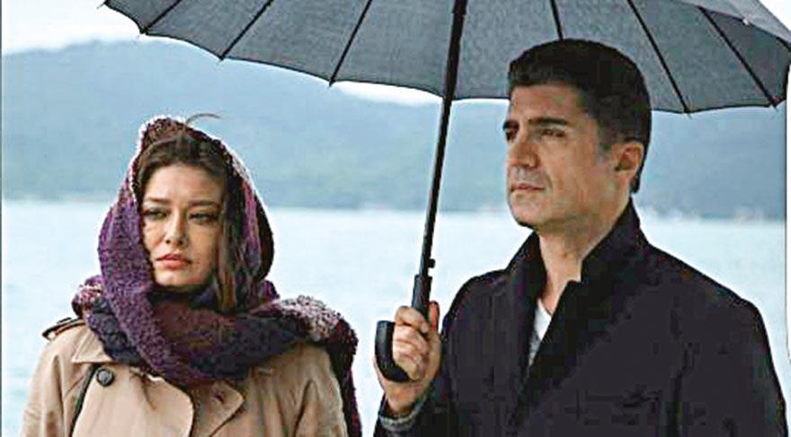 Özcan Deniz'in yeni filmi kasımda geliyor
