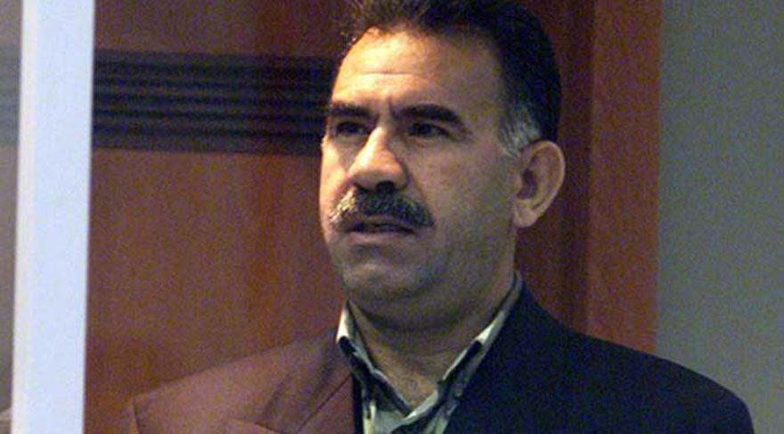 Öcalan'a görüşme izni