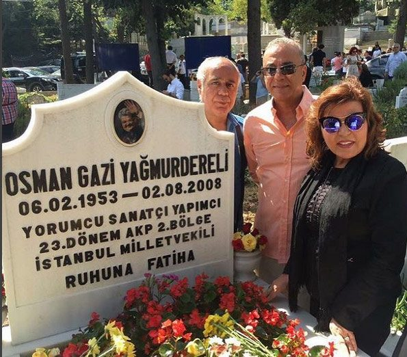 osman-yagmurdereli-ic