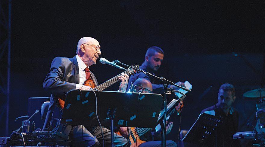 'Söyleyecek Sözü Olanlar' konserde buluşuyor