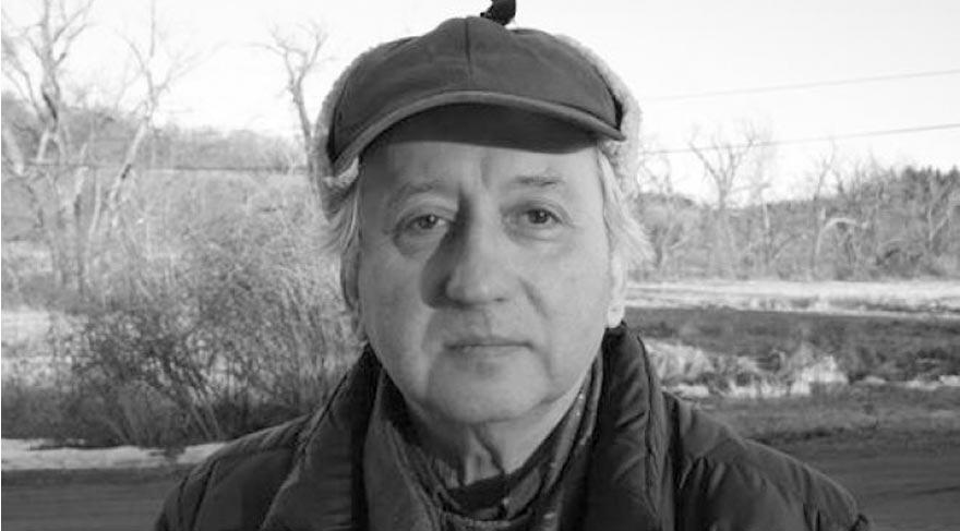 Ünlü fotoğrafçı Sedat Pakay yaşamını yitirdi