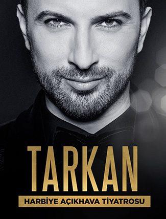 tarkan-ic