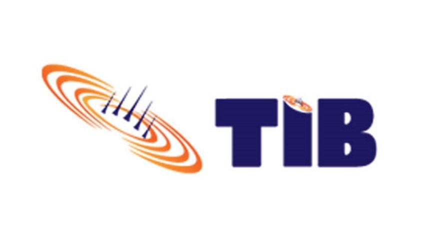 TİB nedir ve görevi nedir? TİB'in açılımı nedir?