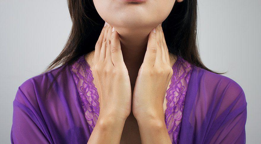tiroid3