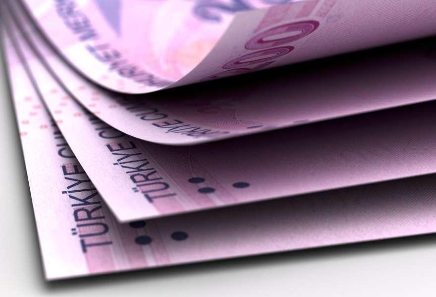 İş kurmak için faizsiz kredi nasıl alınır? Devlet teşviği nasıl alınır?