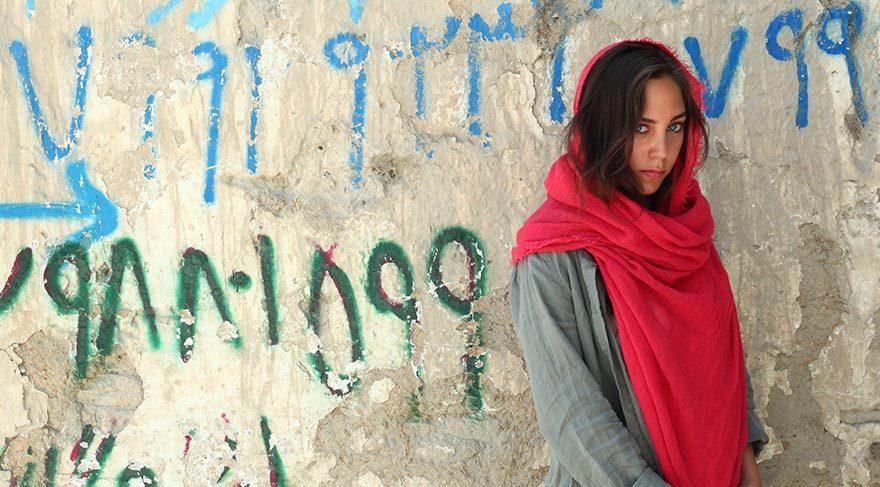 İstanbul'dan Afganistan'auzanan bir hikaye