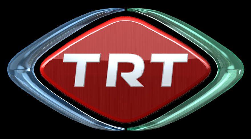 TRT 1 canlı izle: 13 Ağustos Cumartesi TRT 1 yayın akışı
