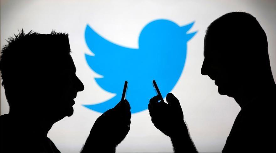 Twitter'dan nefret güncellemesi!