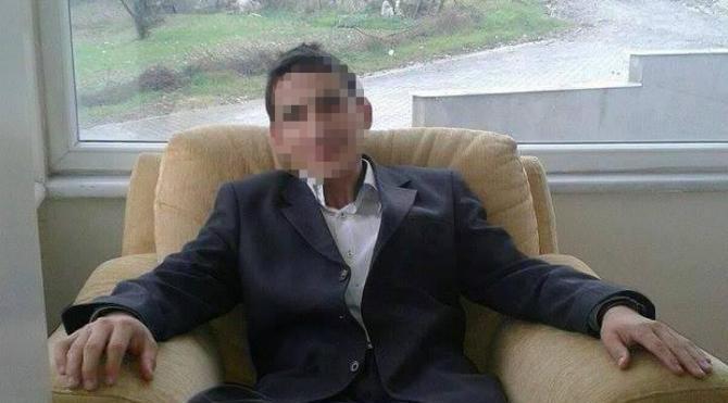 İmam, 5 yaşındaki kıza cinsel taciz iddiasıyla tutuklandı