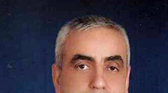 Valencia'da fuara giden işadamı kalp krizinden öldü
