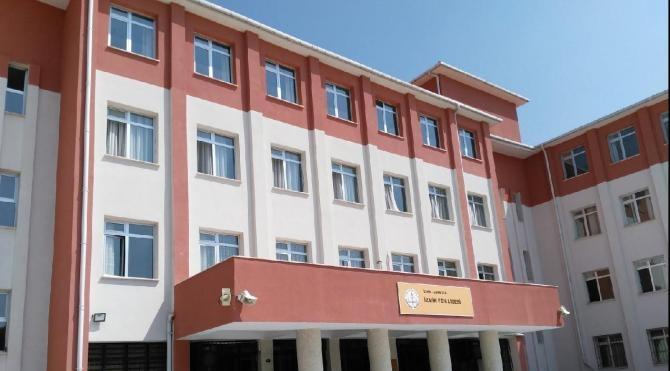 İzmir'in gözde okullarında toplu öğretmen atama huzursuzluğu