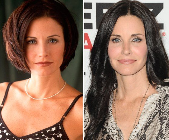 1474099407_Courteney_Cox