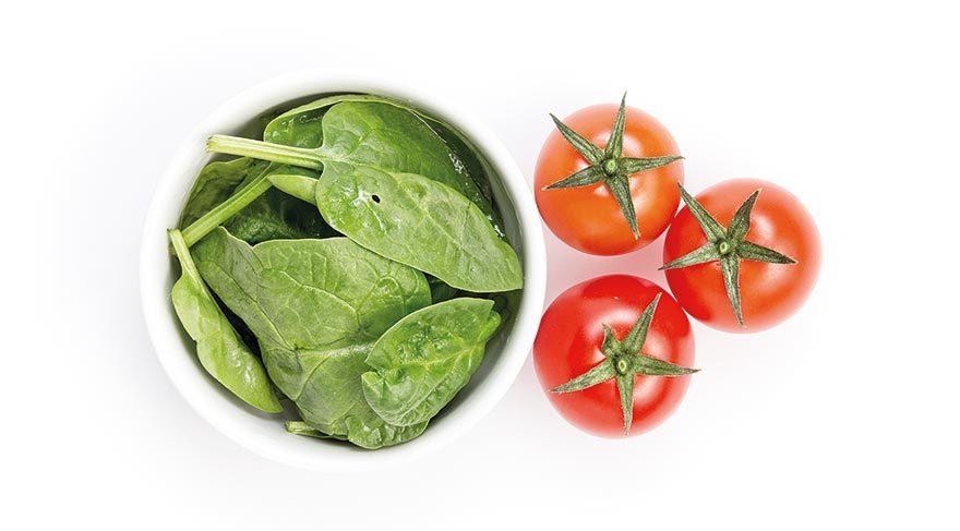 Kilo vermek için bu besinlere dikkat!