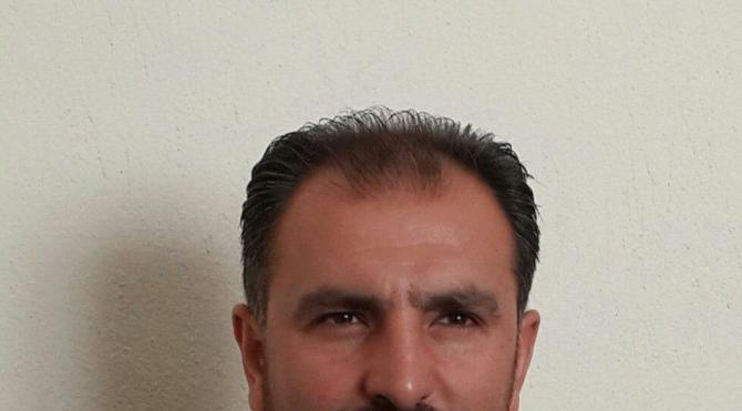Ak Parti Honaz İlçe Başkanı'na FETÖ'den gözaltı