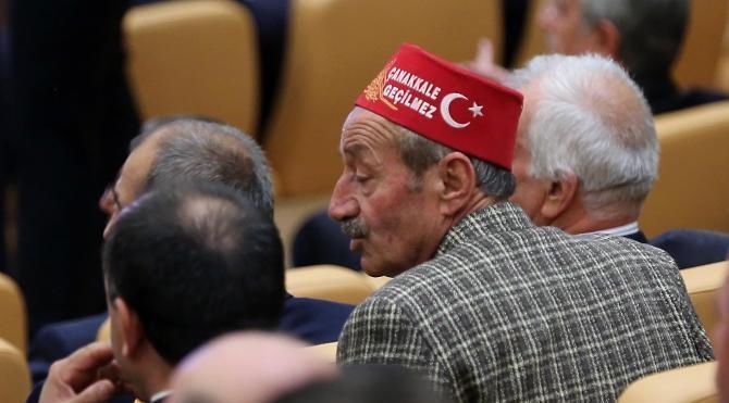 Erdoğan'dan 'Moody's' açıklaması: Türkiye'nin önünü kesemeyeceklerini görenler, ekonomi kartını masaya sürdü (2) (Yeniden)