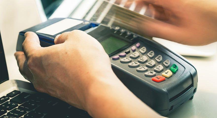Borç yapılandırmasına bankalar karar veriyor