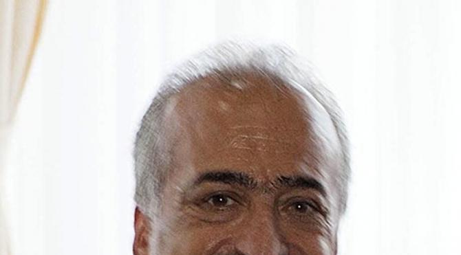 Atatürk Üniversitesi Rektörü: Hastane kapansa bile FETÖ ile mücadeleden vazgeçmeyeceğiz