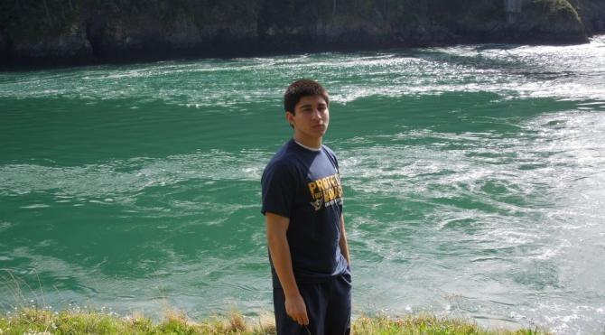 ABD'de 5 kişiyi öldüren Arcan Çetin, Adana doğumlu