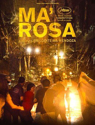Açılış-Filmi-Ma-Rosa-Rosa-Anne