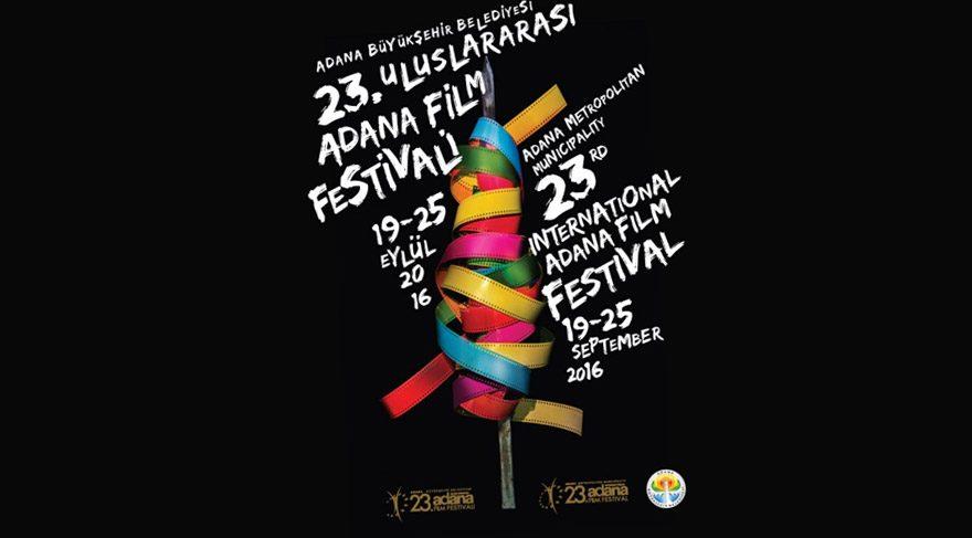 Festival içinde bir koca dünya
