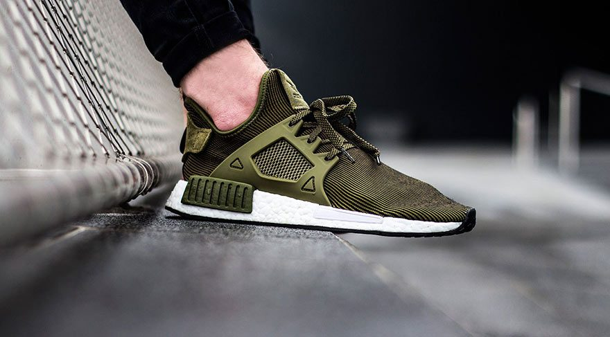 adidas-Originals-NMD