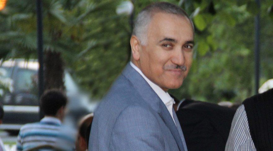 Kılıçdaroğlu'nun açıklamadığı Adil Öksüz bilgisi ortaya çıktı