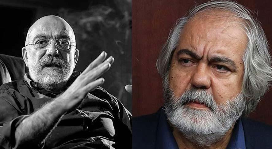 Mehmet Altan ve Ahmet Altan'ın ilk ifadeleri