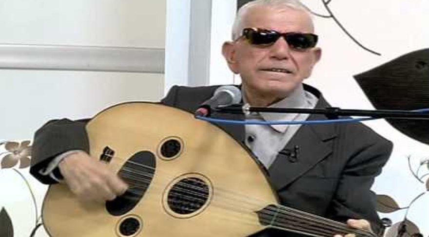 Ahmet Özdemir yaşamını yitirdi