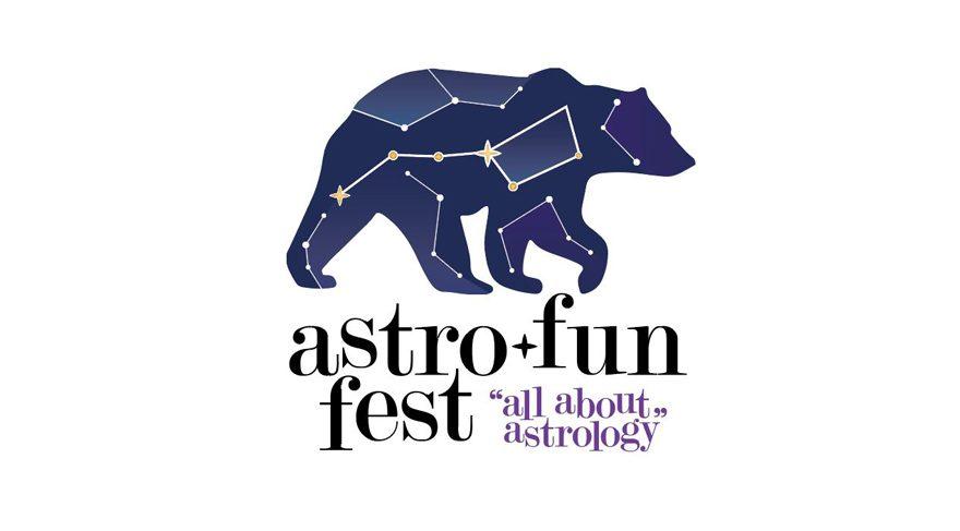Dünyada bir ilk: Astro Fun Festival!