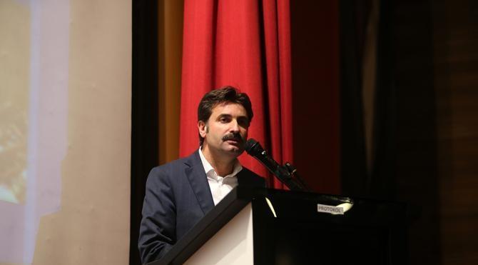 Ak Partili Üstün: Adapazarı'nda MHP'li Açba'nın iddia ettiği olay yaşanmamıştır