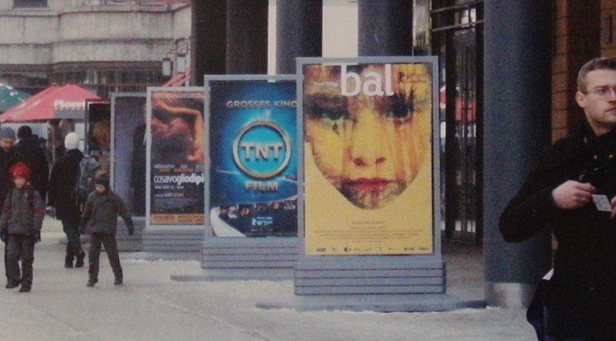bal-1