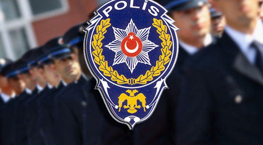 Bakan Soylu açıkladı: 20 bin polis alınacak