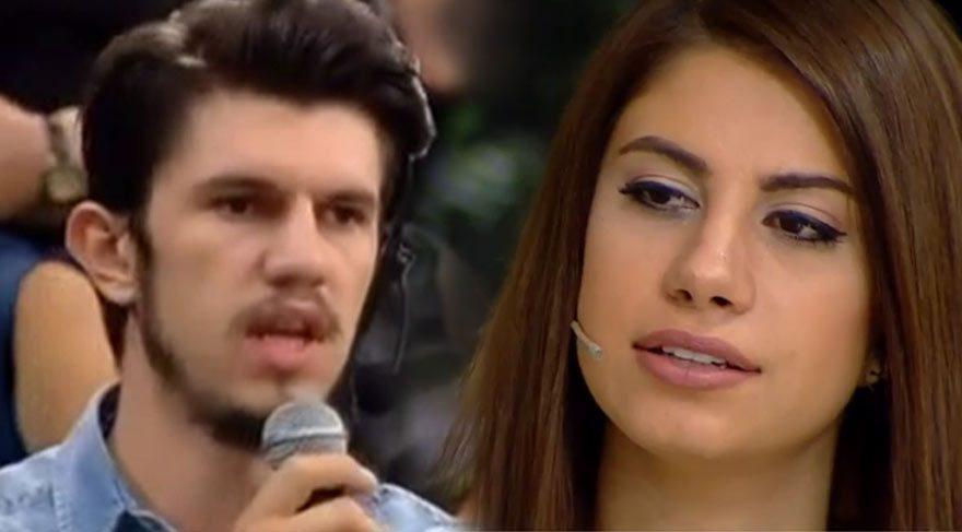 Zuhal Topal'da olay: Stüdyo şefine aşık oldu, programı terk etti