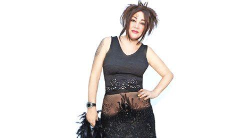 Nazan Öncel'den yeni single
