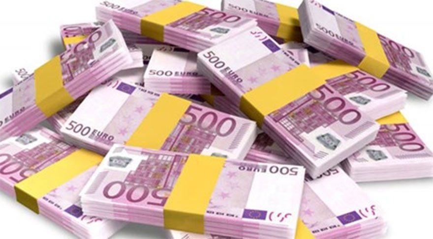 1.1 milyon Euro ödeyen Avrupa vatandaşı oluyor