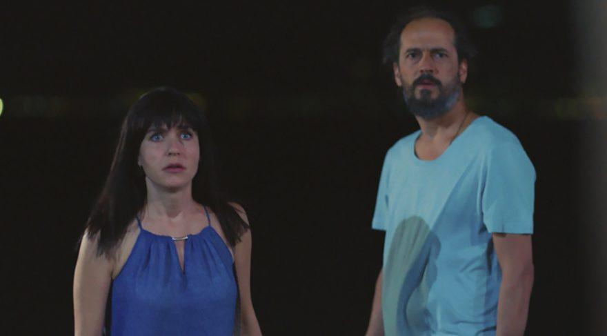 Bodrum Masalı 7. yeni bölüm fragmanı izle: Yıldız boşanıyor!