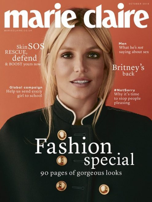 Britney-Spears-Marie-Claire-3