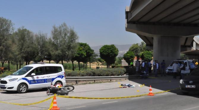 Polisin ölümüne yolaçan sanığın tahliye talebi kabul edilmedi