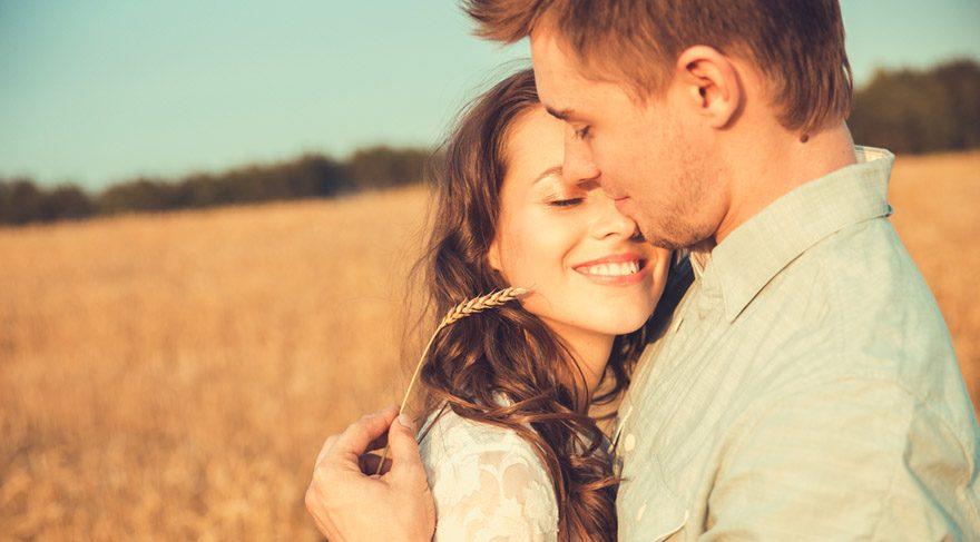 Terazi burcunda Yeni Ay: Sevginizi abartın, çoğaltın!