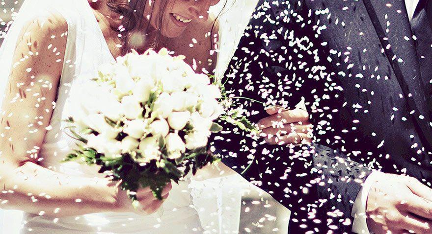İzmir'de sokak düğünleri yasaklandı