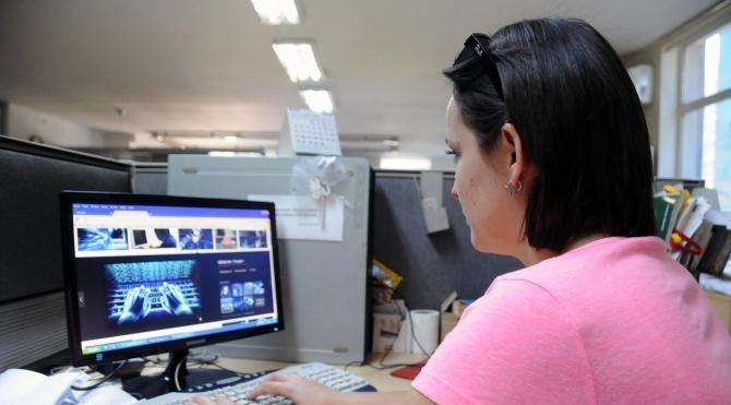 'Siber saldırılara karşı çare yeni nesil savunma sistemleri'